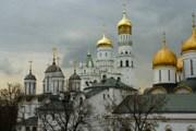 Московские достопримечательности привлекут туристов. // Travel.ru