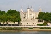 Британские сады и замки можно посетить по единому билету. // Google.com