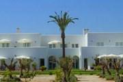 Vilacampina - самый уютный отель в Португалии. // secretplaces.com