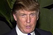 Трамп уже построил в Доминикане гольф-клуб и казино. // allposters.com