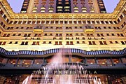 Отель Peninsula – лидер списка. // goway.com