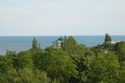 Крым снова становится привлекательным для туристов. // Travel.ru