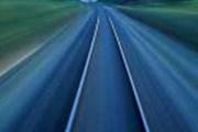 В Индии появится еще один люкс-поезд. // GettyImages