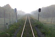 Отмена поездов плохо заканчивается для аргентинских железных дорог // Travel.ru