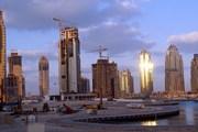 Дубай хочет привлечь как можно больше туристов. // GettyImages