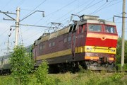 В конце мая будет запущен поезд Астрахань - Казань. // Travel.ru