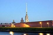 Основные мероприятия Ночи музеев пройдут в Петропавловке. // technostartravel.com