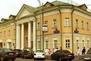 В музее воссоздали атмосферу 1860–1870 годов. // Вести.ру