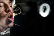 В Севастополе борются с курильщиками. // GettyImages