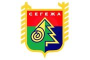 Герб города Сегежи // alark.karelia.ru