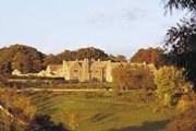 Whatley Manor признан самым романтичным отелем. // travelintelligence.net
