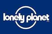 Lonely Planet преподносит Британию как циничную страну. // australiantimes.co.uk