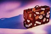 Для калининградцев отдых на выходные за границей уходит в прошлое. // GettyImages