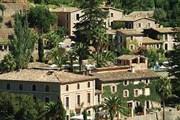 Еще до официального открытия Tramuntana Suites вызвали заинтересованность VIP-клиентов. // Hotels.su