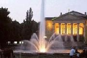 Познань - привлекательный город для гей-туристов. // agora-konferencje.pl
