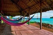 Панама - это памятники, природа и пляжи. // GettyImages