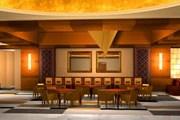 Sheraton открывает отель в Стамбуле. // Hotels.su