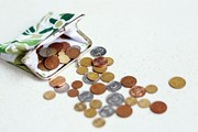 Наши люди на Кипре не экономят. // GettyImages