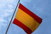 Флаг Испании // GettyImages
