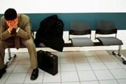 Закон не считает сутки в аэропорту потерянным отдыхом. // GettyImages