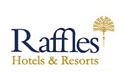 Отель Raffles Tortola будет насчитывать 100 люксов и несколько вилл. // raffles.com