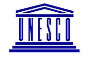 Меняется список памятников ЮНЕСКО. // unesco.ru