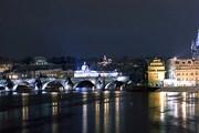 Карлову мосту - 650 лет. // k22i.photsight.ru