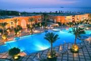 Отель Grand Tropicana станет называться Courtyard Marriott Phuket Patong Beach. // sunny-holiday.pl