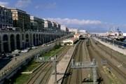 Алжир украсит самый высокий в мире минарет. // GettyImages