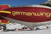 Germanwings создала русскоязычную рассылку // Airliners.net