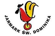 Ярмарка святого Доминика - крупнейшее событие в Польше. // gdansk.pl
