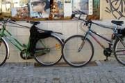 Туристов в Чехии пересаживают с поезда на велосипед. // Travel.ru