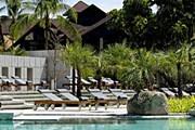 Indigo Pearl - в списке десяти самых эксклюзивных отелей Таиланда. // indigo-pearl.com