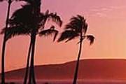 Бали - лучший остров мира по версии Travel&Leisure // GettyImages