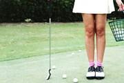 Сейшелы ждут любителей гольфа. // GettyImages