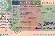 Виза в Испанию // Travel.ru