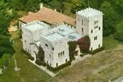Летняя резиденция Франко открыта для туристов. // journals.cambridge.org