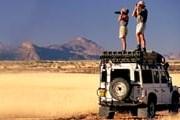Навигатор поможет туристам, путешествующим на автомобиле. // GettyImages