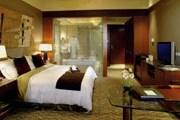 Отель Regent откроется в Абу-Даби. // asiatraveltips.com