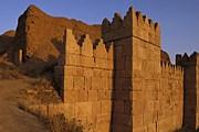 Красоты Ирака, не уничтоженные войной, могут привлечь туристов. // GettyImages