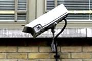 Камеры наблюдения на службе у туристов. // bbc.co.uk