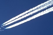 Germanwings корректирует график полетов в Москву. // Airliners.net