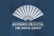 Отель откроется в городе Санья. // mandarinoriental.com