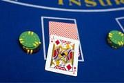Одно из крупнейших казино мира - в Макао. // GettyImages