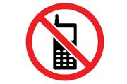 Отдых без мобильника становится модным. // Google.com