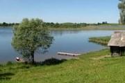 Сайт предоставляет подробную информацию о парках. // park.holiday.by