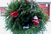 Новогодняя Лапландия нарасхват. // Travel.ru