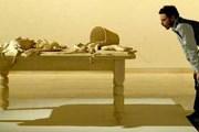 Венецианская биеннале - старейшая в мире. // theage.com.au