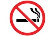 В ЮАР не курят. // nmsu.edu