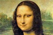 Уникальная выставка экспонатов Лувра пройдет в США. // Google.com